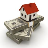 property tax, property tax assessment, property evaluation